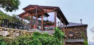 Casa Corral