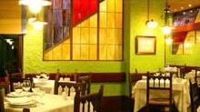 Restaurante Casa Eutimio