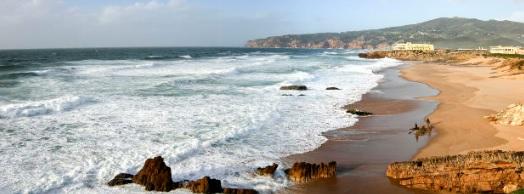 Playas de Carreño_GO Rentacar