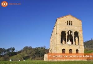 En Oviedo se encuentra Ca'Suso