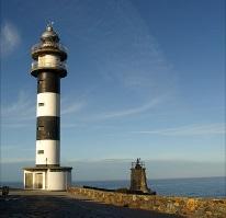 Faro Cabo San Agustin_GO Rentacar